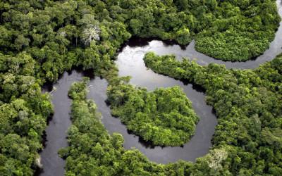 EcoTripMatch featured on Trekking Green