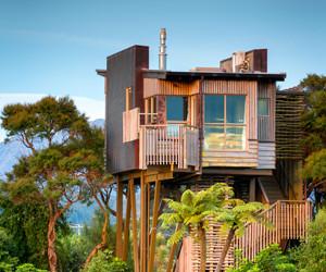 Are You a Closet Ecotourist?