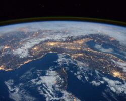 Earth Day: 50 Years!